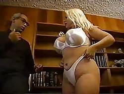 big tits group sex videos