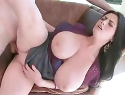 big titted asian videos