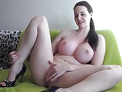 big tits ex girlfriend tube