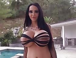 big tit arab porn movies