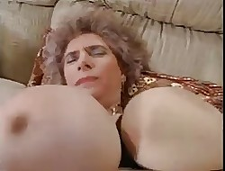 big tit euro porn movies