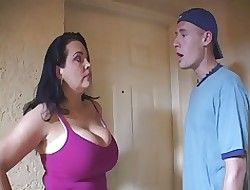 housewife with big tits porn movies