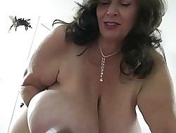 Piss big tits tube