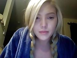 free big tit webcam videos