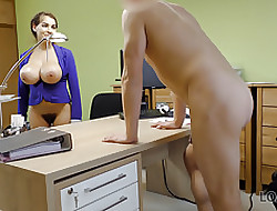 free college girls with big tits porn