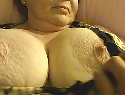 old and young big tits porn