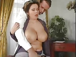 free big tits ass licking movies