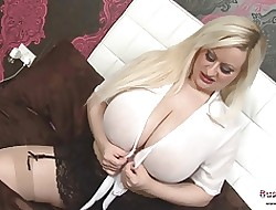 free big tits and big dildos videos