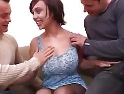 free amateur mmf porn tube